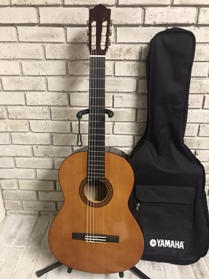 Yamaha C-45 Classical Guitar for Sale in Loveland, CO