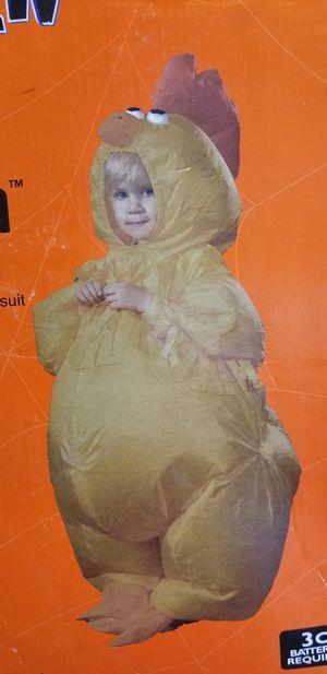 Costume for Sale in Montgomery, IL