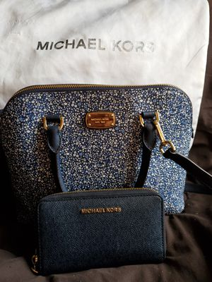 Michael Kors set for Sale in Manassas, VA