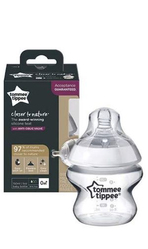 Tommee tippee for Sale in San Jose, CA