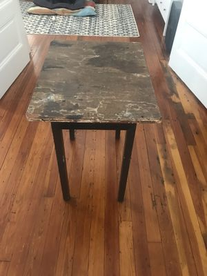 New And Used Furniture For Sale In Beckley Wv Offerup