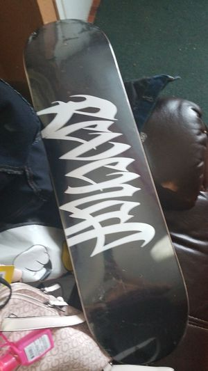 Skateboard for Sale in South El Monte, CA