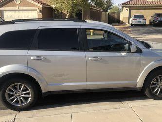 Dodge Journey for Sale in Mesa,  AZ