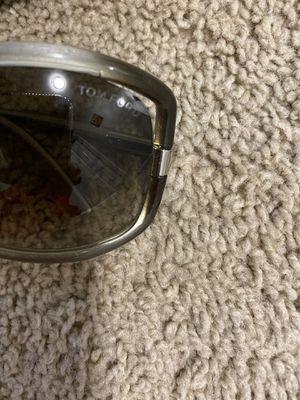 Tom Ford sunglasses for Sale in Braselton, GA