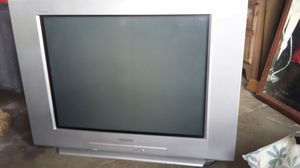 "32"" sony for Sale in Denver, CO"