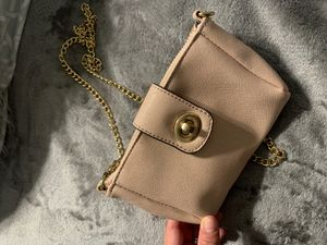 Small Cross body for Cards for Sale in Hemet, CA