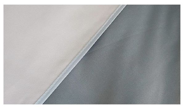 Waterproof Blanket Cover