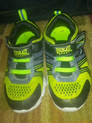Everlast for Sale in Paducah, KY