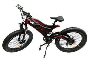 Electric Bike with 48V, 10AH Lithium Battery - Ne for Sale in New York, NY