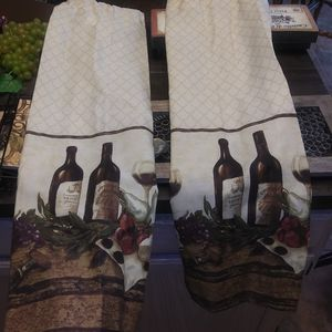 Valance for Sale in Suffolk, VA