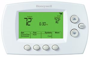 Honeywell Thermostat- 2 for Sale in Austin, TX