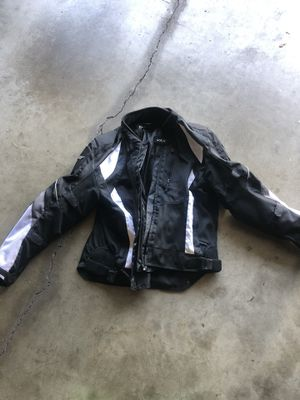 Motorcycle gear for Sale in Sacramento, CA
