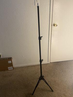 Vanity+pole for Sale in Sacramento, CA