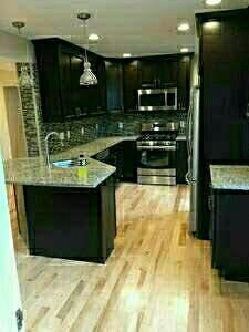 Kitchen Renovations and Remodeling for Sale in Miami, FL