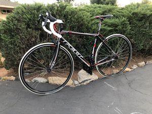 Felt N85 road bike for Sale in Escondido, CA