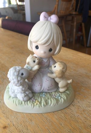 Precious Moments - Precious Friends for Sale in Pinole, CA