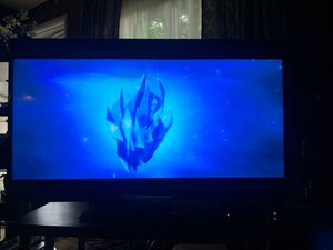 tcl 55 inch smart tv for Sale in Columbus, OH