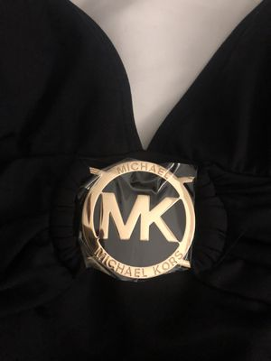 MK Bathing Suit (Brand New) for Sale in Columbus, OH