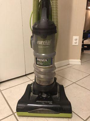 Vacuum for Sale in Opa-locka, FL