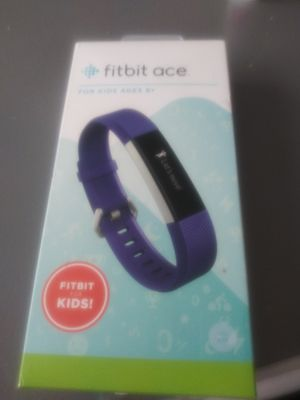 Fitbit Ace for Sale in Reynoldsburg, OH