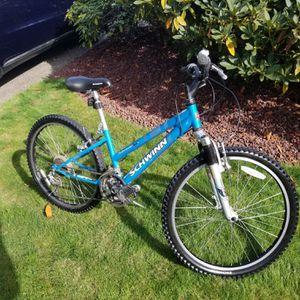 "Huffy 26"" girls bike for Sale in Tacoma, WA"