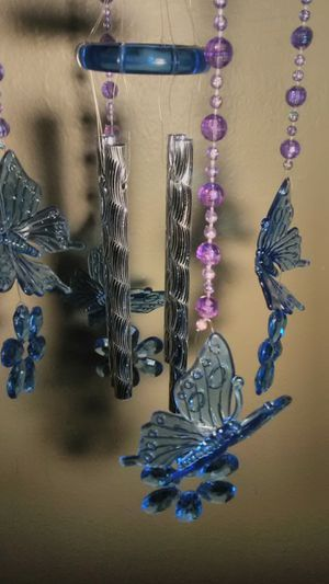 Wind Chimes for Sale in Poughkeepsie, NY