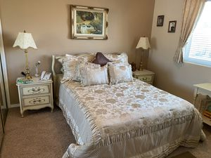 Entire furniture set for Sale in Temecula, CA