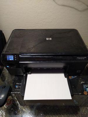 3 in 1 printer scanner copier for Sale in Tolleson, AZ