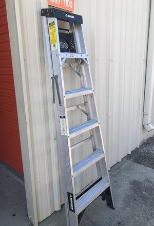 Husky 6' Ladder for Sale in Orlando, FL