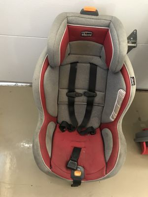 Baby car seat for Sale in Concord, CA