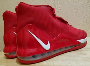 Nike Air Force Max for Sale in Littleton, CO