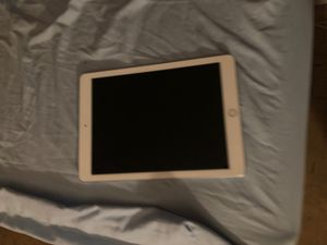 iPad 7 for Sale in West Palm Beach, FL