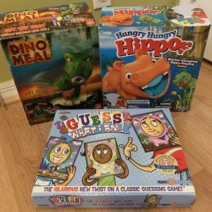 Board Games for Sale in Fort Lauderdale, FL