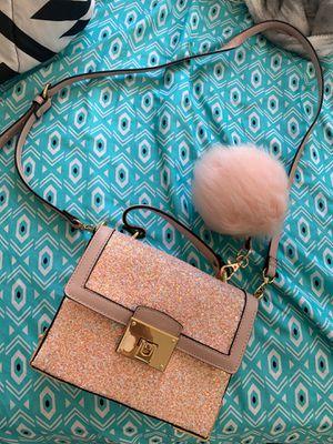 Also purse brand new for Sale in Autaugaville, AL