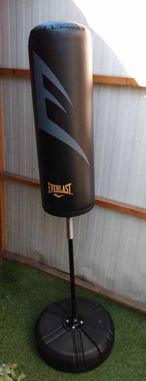 Speed bag for Sale in Santa Ana, CA