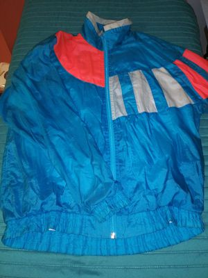 Womans size Small retro Vintage gem lot for Sale in Chicago, IL