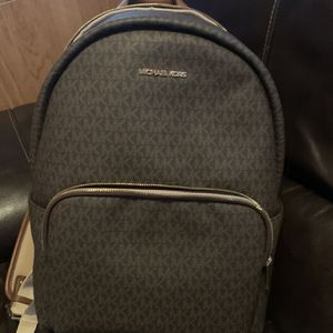 Michael Kors Backpack for Sale in Georgetown, TX