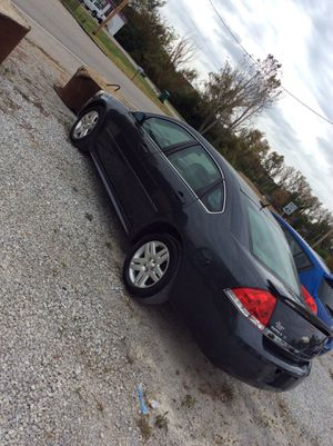 2011 Chevy Impala for Sale in Fairview Heights, IL
