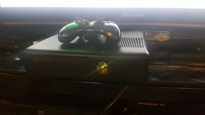 3 XBox 360's for Sale in St. Louis, MO
