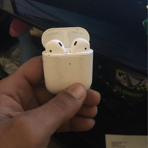 AirPods for Sale in Temple Hills, MD