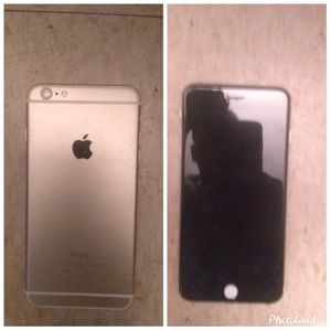 iPhone 7s for Sale in Eastman, GA