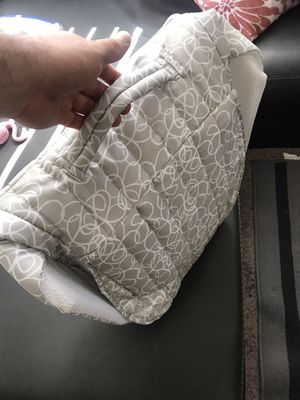 Snuggle Nest Dream for Sale in San Diego, CA