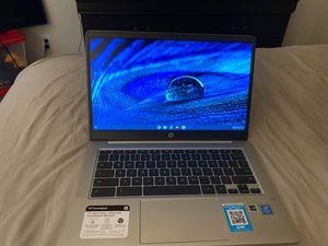 HP Chromebook (laptop) for Sale in Atlanta, GA