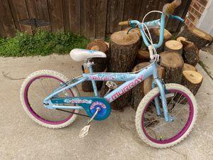 Murray kids bike for Sale in Frisco, TX