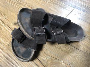 Birkenstocks Sandals for Sale in Bakersfield, CA