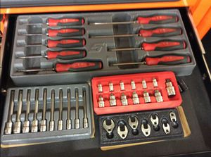 Snap-on tools for Sale in Boynton Beach, FL