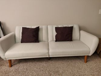 Sofa for Sale in Westerville,  OH