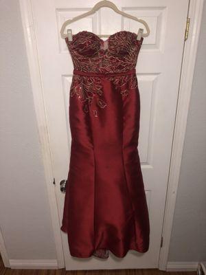 Prom dress for Sale in Santa Ana, CA