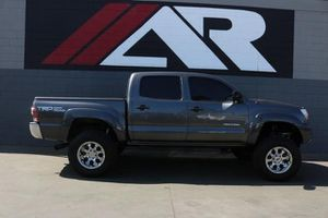 2014 Toyota Tacoma for Sale in Cypress, CA
