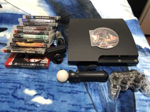 Ps3 for Sale in Queens, NY